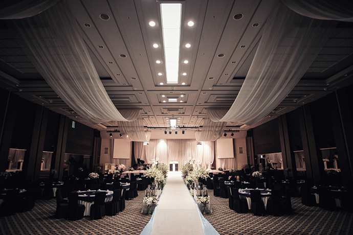 //www.iwedding.co.kr/center/website/ihall_img/1266826083/1266826083_img_358_0_1433412341.png