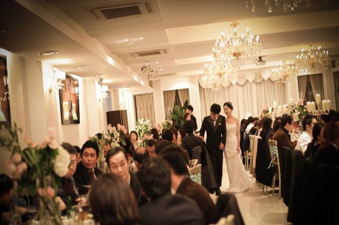 https://www.iwedding.co.kr/center/website/ihall_img/1283750640/1283750640_img_394_1_1430986981.jpg