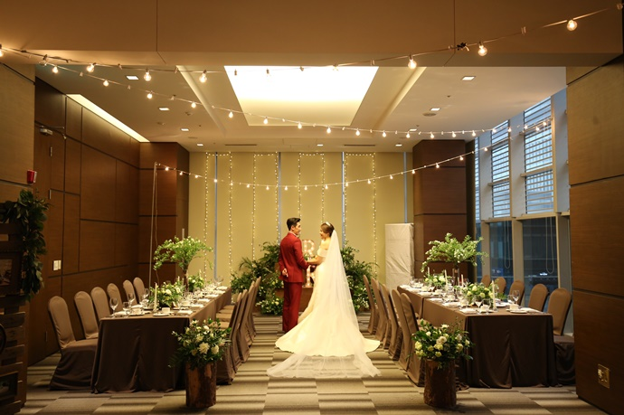//www.iwedding.co.kr/center/website/ihall_img/1321490854/1321490854_img_4541_2_1489744059.jpg