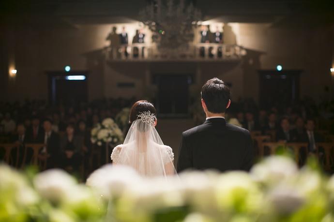 http://www.iwedding.co.kr/center/website/ihall_img/1337322820/1337322820_img_2869_0_1480999723.jpg