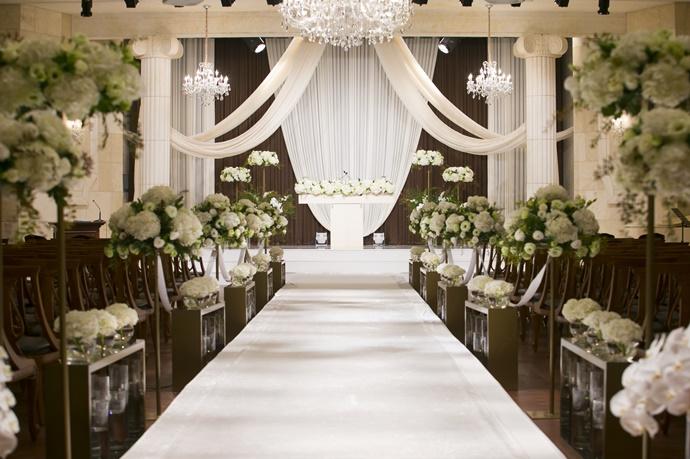 http://www.iwedding.co.kr/center/website/ihall_img/1337322820/1337322820_img_2869_3_1480999723.jpg