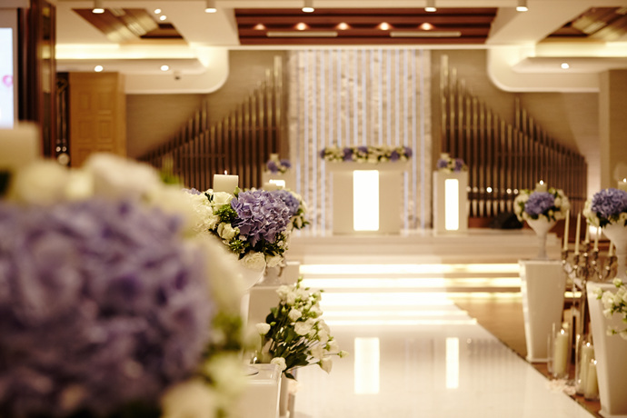 http://www.iwedding.co.kr/center/website/ihall_img/1340689991/1340689991_img_152_1_1425201157.jpg