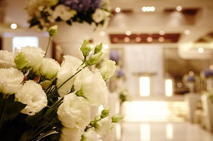https://www.iwedding.co.kr/center/website/ihall_img/1340689991/1340689991_img_152_4_1573455376.jpg