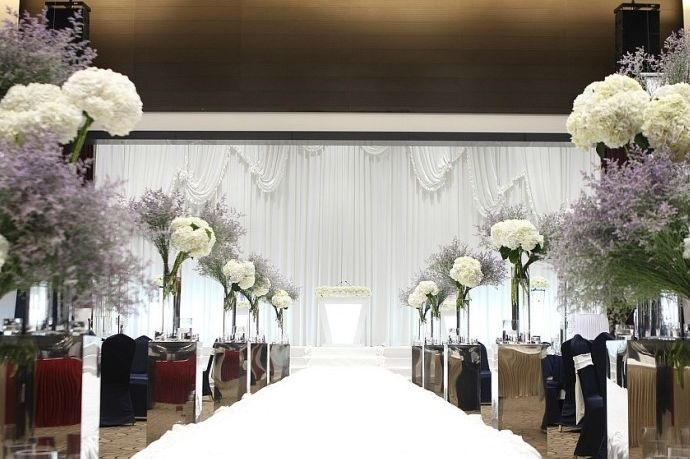 //www.iwedding.co.kr/center/website/ihall_img/1359510103/1359510103_img_415_1_1432197203.jpg