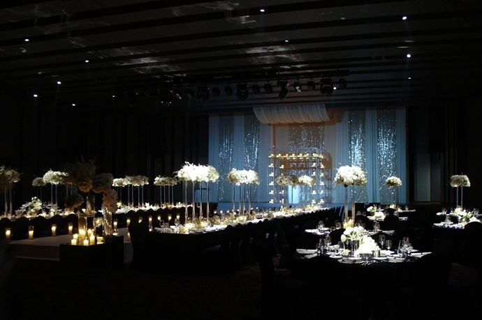 //www.iwedding.co.kr/center/website/ihall_img/1359510103/1359510103_img_415_2_1432197203.jpg