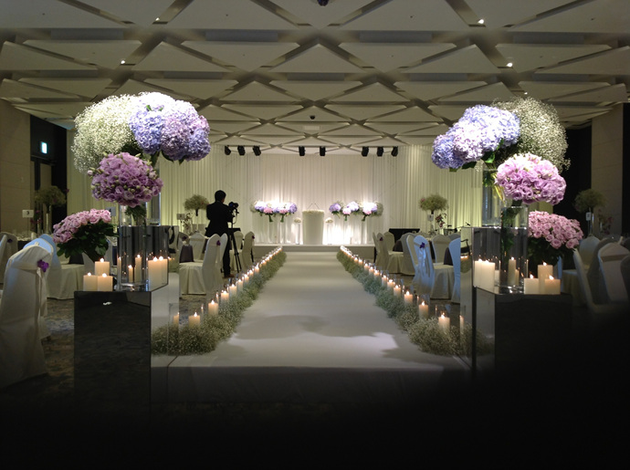 //www.iwedding.co.kr/center/website/ihall_img/1359510103/1359510103_img_5369_0_1587015017.jpg