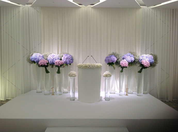 //www.iwedding.co.kr/center/website/ihall_img/1359510103/1359510103_img_5369_2_1587015017.jpg