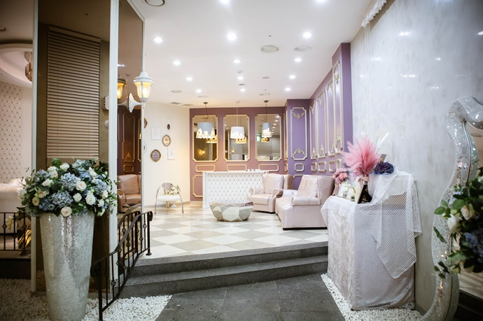 https://www.iwedding.co.kr/center/website/ihall_img/1365586542/1365586542_img_94_0_1494921323.jpg