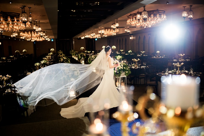 https://www.iwedding.co.kr/center/website/ihall_img/1368587171/1368587171_img_911_10_1505194886.jpg