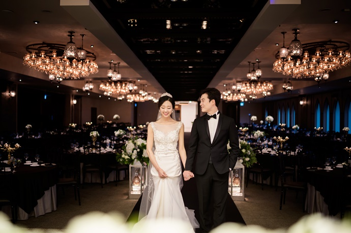 https://www.iwedding.co.kr/center/website/ihall_img/1368587171/1368587171_img_911_7_1505194886.jpg