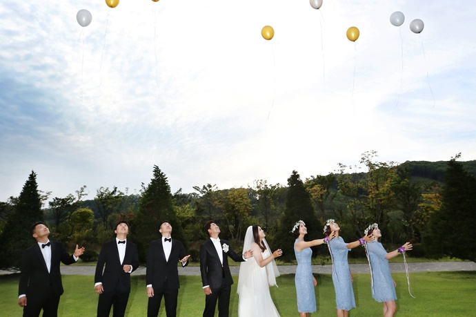 https://www.iwedding.co.kr/center/website/ihall_img/1373598824/1373598824_img_2522_12_1499245986.jpg