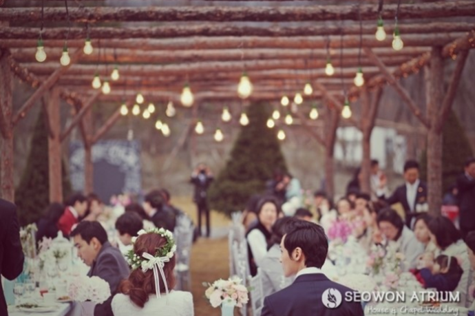 https://www.iwedding.co.kr/center/website/ihall_img/1373598824/1373598824_img_2522_13_1499245986.png