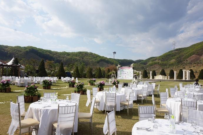 http://www.iwedding.co.kr/center/website/ihall_img/1373598824/1373598824_img_2522_6_1499245986.jpg