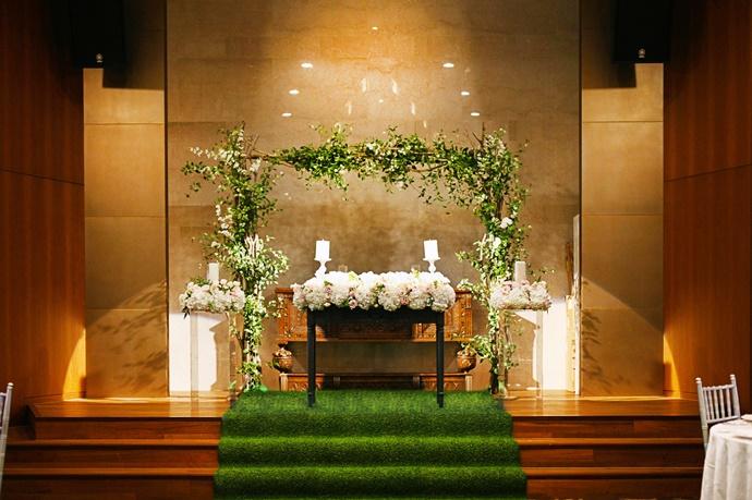 http://www.iwedding.co.kr/center/website/ihall_img/1373598824/1373598824_img_2525_0_1502863647.jpg