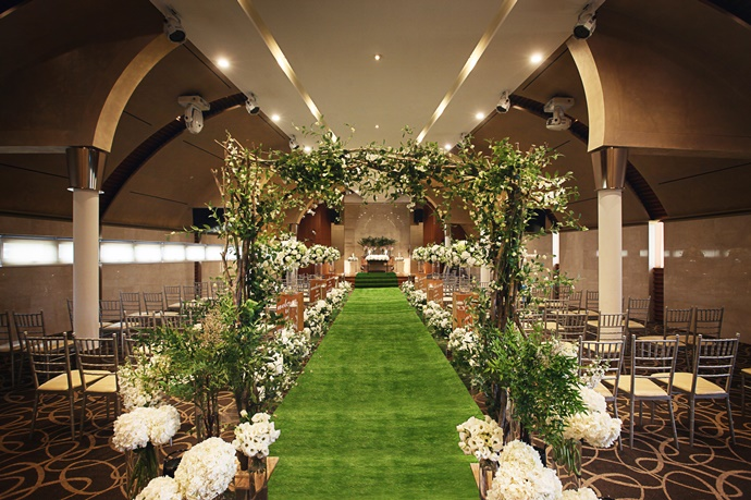 http://www.iwedding.co.kr/center/website/ihall_img/1373598824/1373598824_img_2525_5_1502863647.jpg