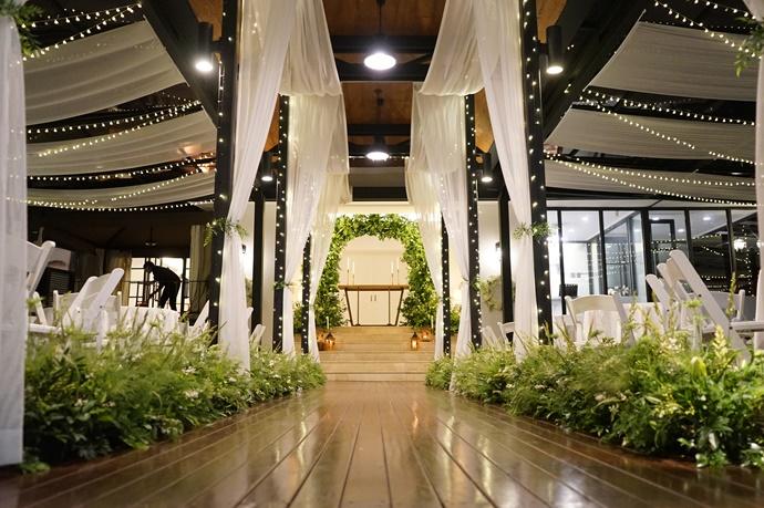 https://www.iwedding.co.kr/center/website/ihall_img/1390870542/1390870542_img_1_0_1564467907.jpg