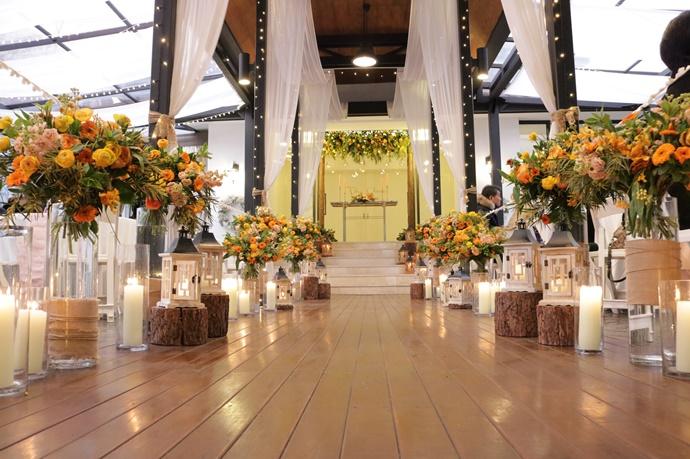 https://www.iwedding.co.kr/center/website/ihall_img/1390870542/1390870542_img_1_12_1564466707.jpg