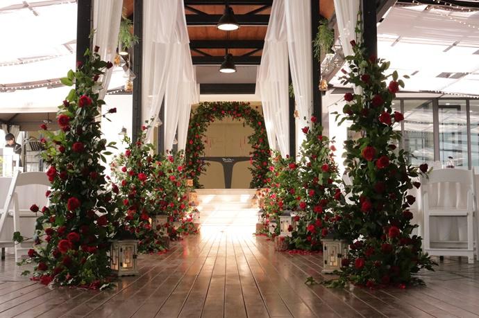 https://www.iwedding.co.kr/center/website/ihall_img/1390870542/1390870542_img_1_13_1564466707.jpg