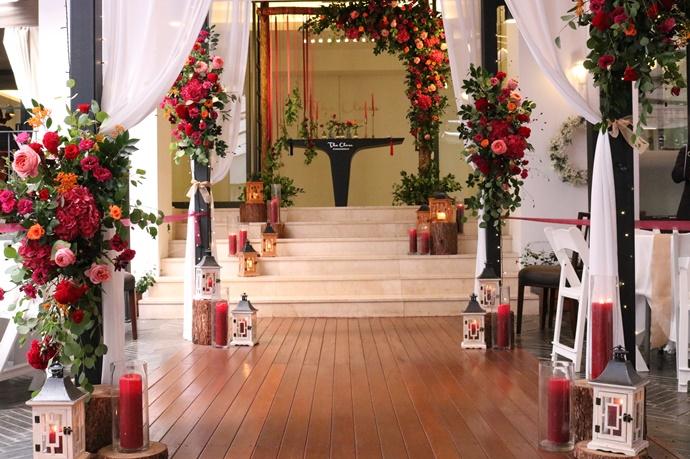 https://www.iwedding.co.kr/center/website/ihall_img/1390870542/1390870542_img_1_14_1564466707.jpg