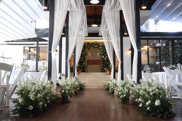 https://www.iwedding.co.kr/center/website/ihall_img/1390870542/1390870542_img_1_16_1564466707.jpg