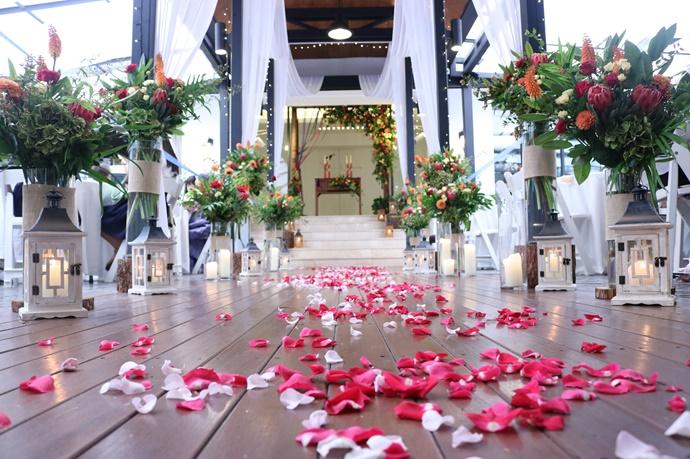 https://www.iwedding.co.kr/center/website/ihall_img/1390870542/1390870542_img_1_24_1564466707.jpg