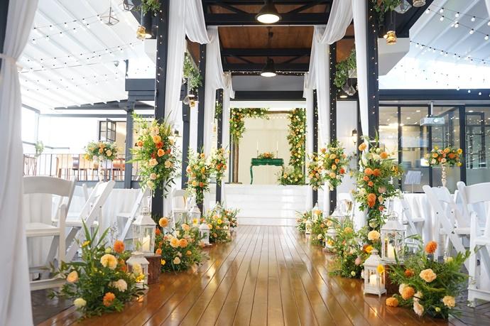 https://www.iwedding.co.kr/center/website/ihall_img/1390870542/1390870542_img_1_4_1564466707.jpg
