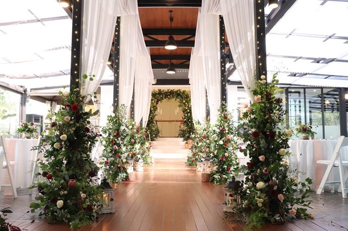https://www.iwedding.co.kr/center/website/ihall_img/1390870542/1390870542_img_1_9_1564466707.jpg