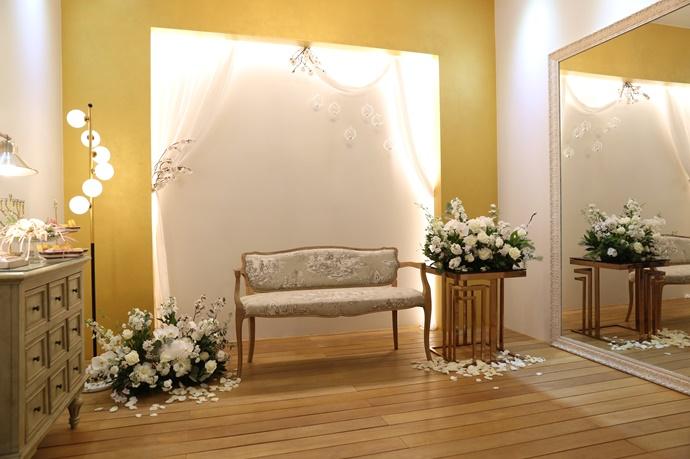 https://www.iwedding.co.kr/center/website/ihall_img/1390870542/1390870542_img_4551_0_1564466872.jpg