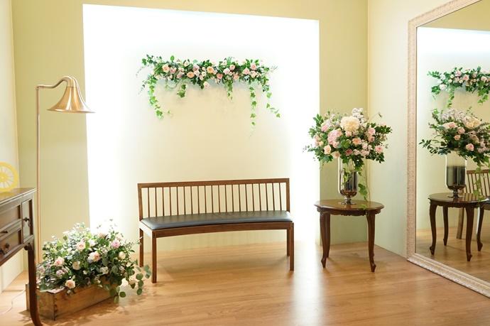 https://www.iwedding.co.kr/center/website/ihall_img/1390870542/1390870542_img_4551_11_1564466872.jpg