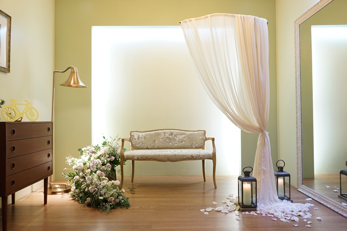 https://www.iwedding.co.kr/center/website/ihall_img/1390870542/1390870542_img_4551_13_1564466872.jpg