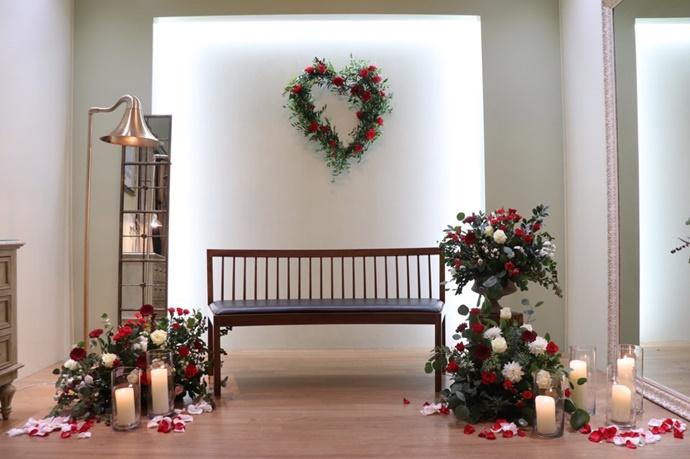https://www.iwedding.co.kr/center/website/ihall_img/1390870542/1390870542_img_4551_15_1564466872.jpg