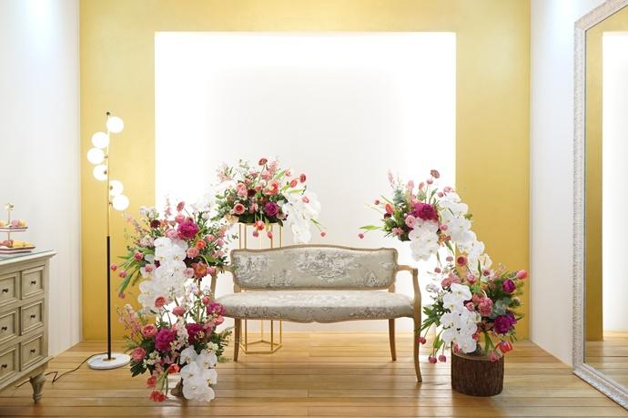 https://www.iwedding.co.kr/center/website/ihall_img/1390870542/1390870542_img_4551_3_1564466872.jpg