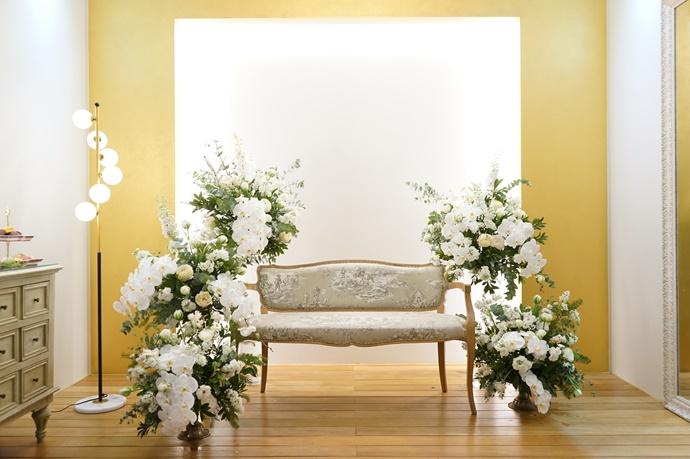 https://www.iwedding.co.kr/center/website/ihall_img/1390870542/1390870542_img_4551_6_1564466872.jpg