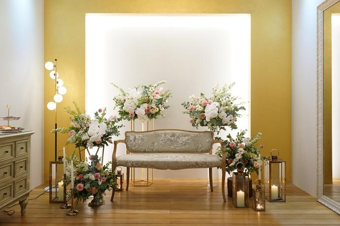 https://www.iwedding.co.kr/center/website/ihall_img/1390870542/1390870542_img_4551_8_1564466872.jpg