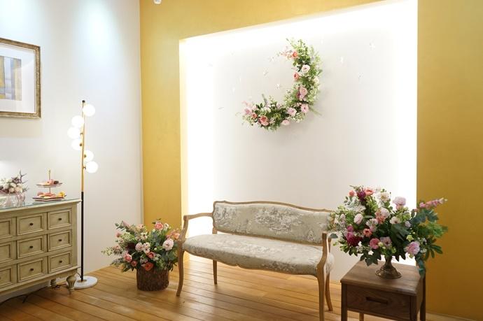 https://www.iwedding.co.kr/center/website/ihall_img/1390870542/1390870542_img_4551_9_1564466872.jpg