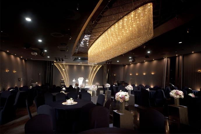 그랜드블랑웨딩홀_부산