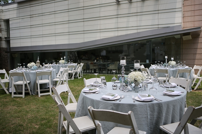 //www.iwedding.co.kr/center/website/ihall_img/1404810649/1404810649_img_1129_6_1431338900.jpg