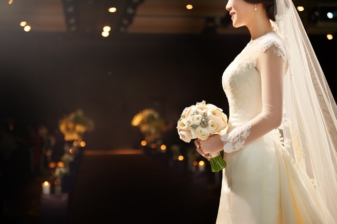 //www.iwedding.co.kr/center/website/ihall_img/1412646660/1412646660_img_2290_2_1494468013.jpg