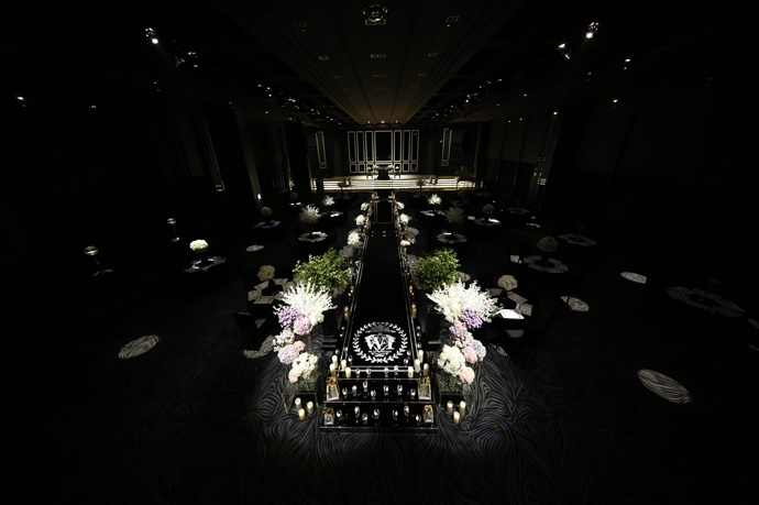 WI컨벤션_수원