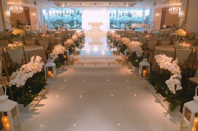 https://www.iwedding.co.kr/center/website/ihall_img/1486016390/1486016390_img_4519_0_1530587287.jpg
