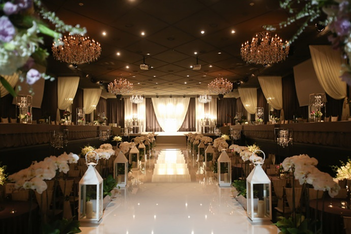 https://www.iwedding.co.kr/center/website/ihall_img/1486016390/1486016390_img_4679_0_1530587253.jpg