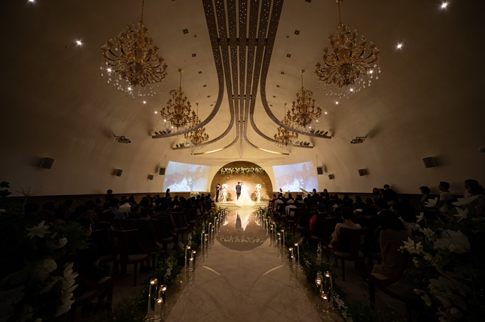 //www.iwedding.co.kr/center/website/ihall_img/1516940462/1516940462_img_4735_1_1584497326.jpg