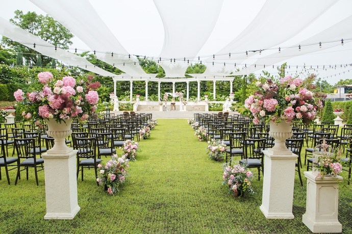 //www.iwedding.co.kr/center/website/ihall_img/1516940462/1516940462_img_4736_2_1584497380.jpg