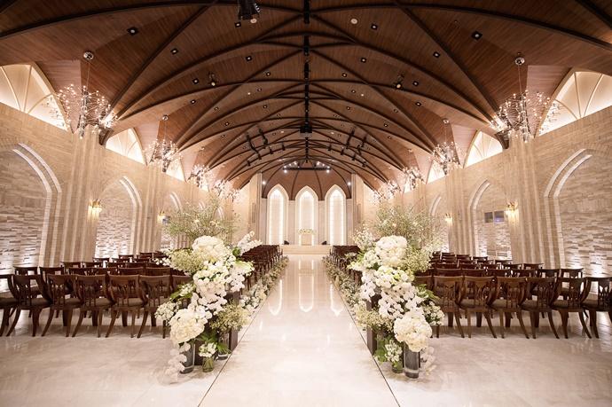 http://www.iwedding.co.kr/center/website/ihall_img/1530760266/1530760266_img_4794_1_1556099265.jpg
