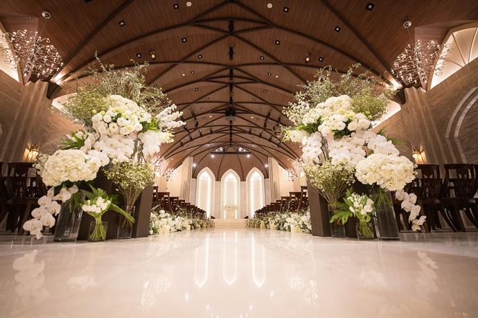 http://www.iwedding.co.kr/center/website/ihall_img/1530760266/1530760266_img_4794_2_1556099265.jpg