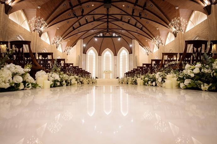 http://www.iwedding.co.kr/center/website/ihall_img/1530760266/1530760266_img_4794_3_1556099265.jpg