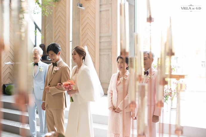 http://www.iwedding.co.kr/center/website/ihall_img/1543287981/1543287981_img_5108_0_1569311065.jpg