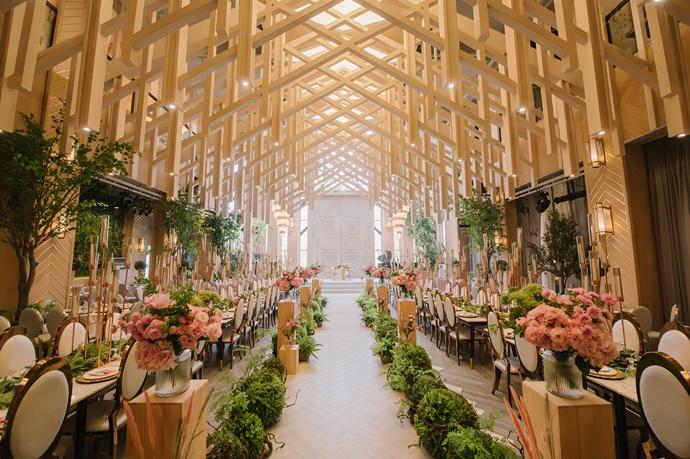 http://www.iwedding.co.kr/center/website/ihall_img/1543287981/1543287981_img_5108_13_1569567636.jpg