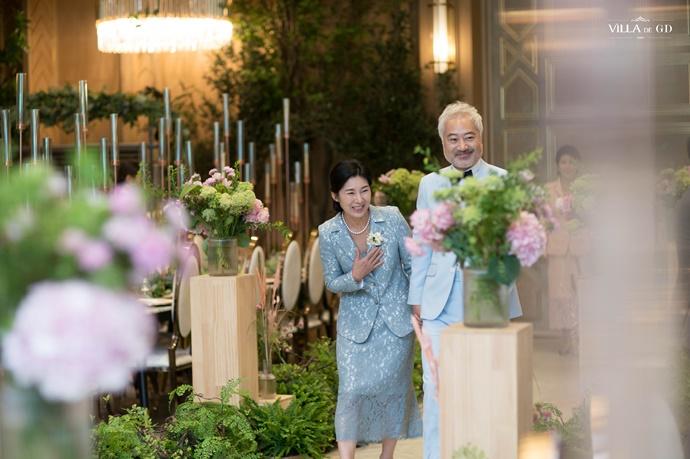 http://www.iwedding.co.kr/center/website/ihall_img/1543287981/1543287981_img_5108_3_1569311065.jpg