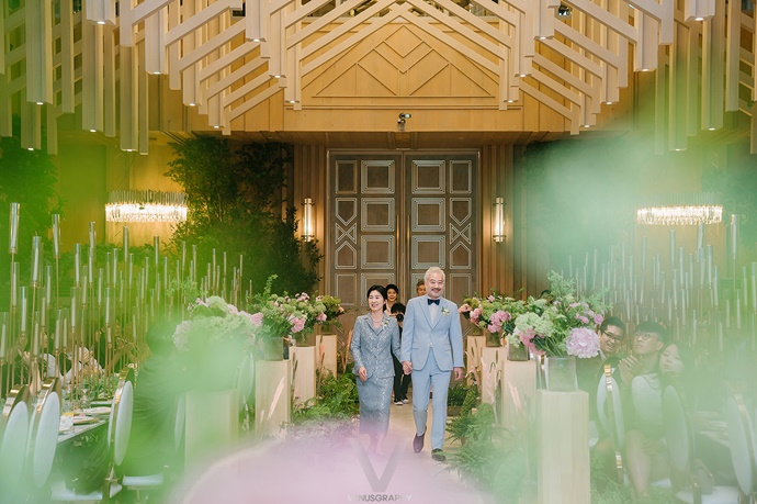 http://www.iwedding.co.kr/center/website/ihall_img/1543287981/1543287981_img_5108_7_1569567636.jpg
